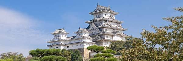 Bookingdotcom sales for Osaka