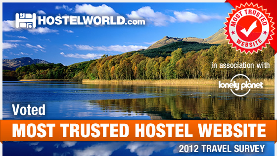 Hostelworld_most_trusted_2012