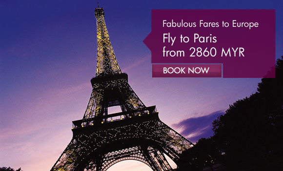 Qatar_Airways_offer_July_2012