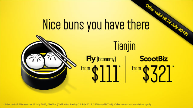 Scoot_Fares_to_Tianjin_July_2012