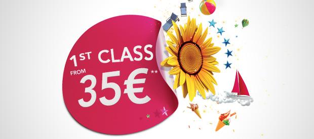 TGV_Europe_Offer_July_2012