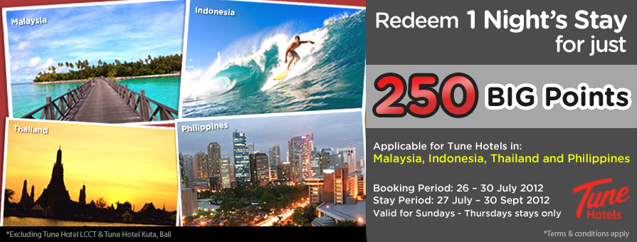 tunehotels-July_Offer