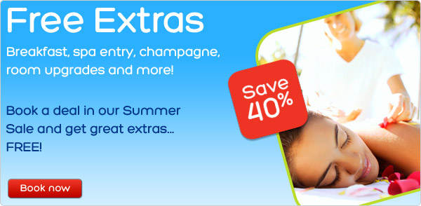 Hotelsdotcom_Summer_deals
