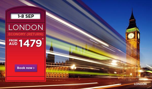 MAS_sales_Aug_London
