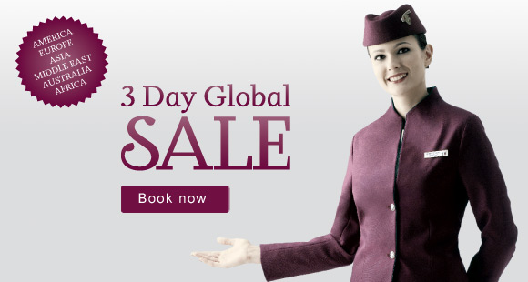 Qatae_Airways_Sept_Sales