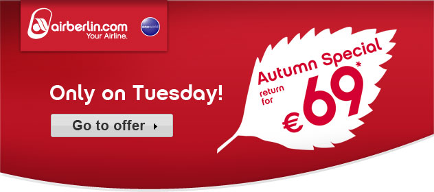 Airberlin_Autumn-offer