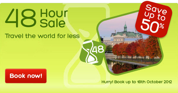 Hotelsdotcom_deal_Oct