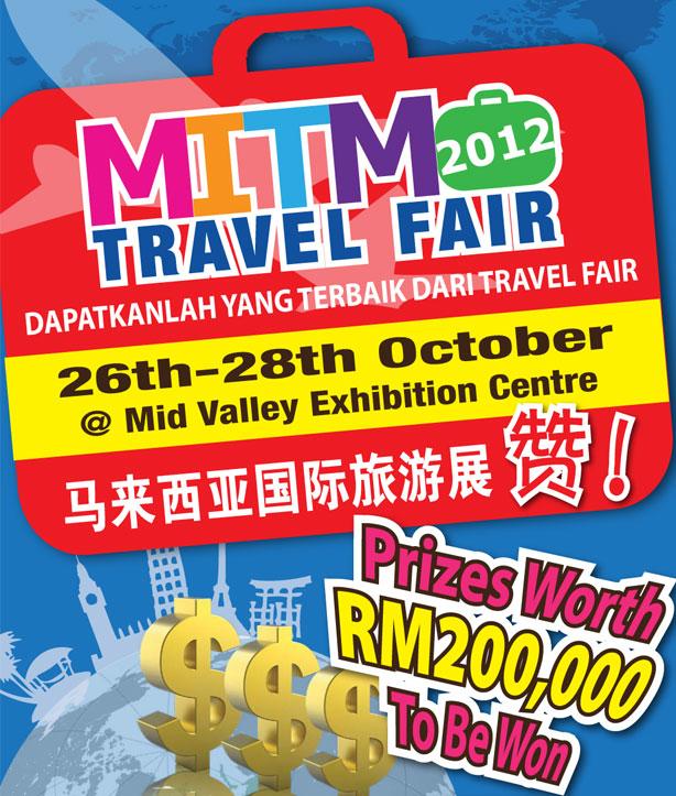 mitm-travel-fair-kuala-lumpur