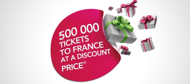 TGV-Europe_discount