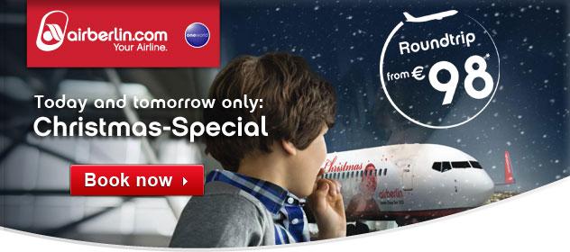 Airberlin_Christmas-sales