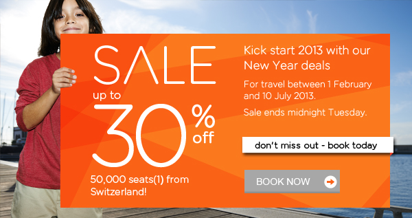 Easyjet_New_Year_sale