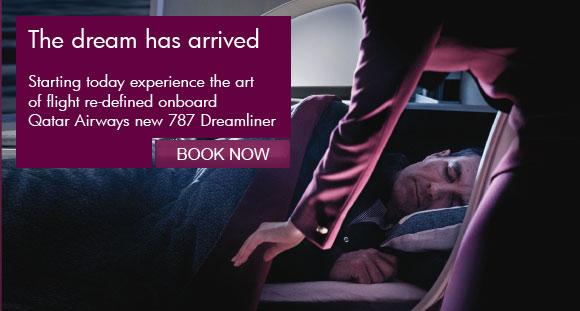 Qatar_787_Dreamliner