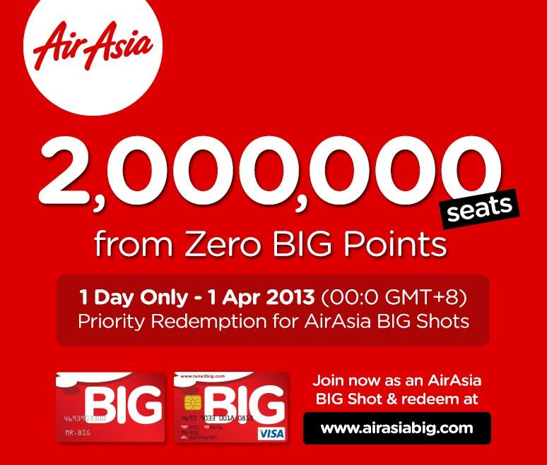 AA_Zero_Big-point