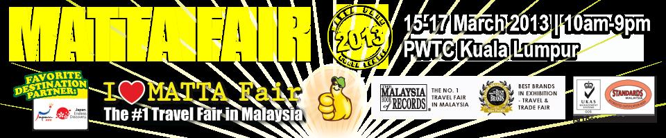 MATTA_Fair_2013