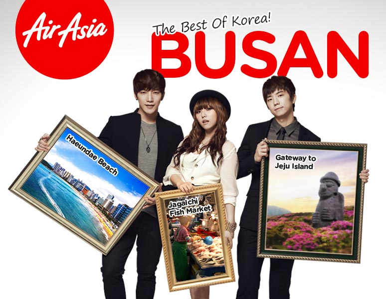 AAX_to_Busan