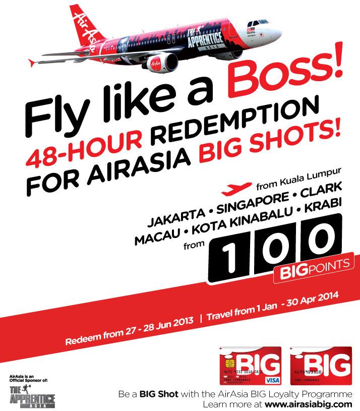 Airasia_BIG-Offer