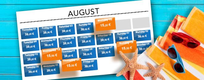 Europe-rail-calendar