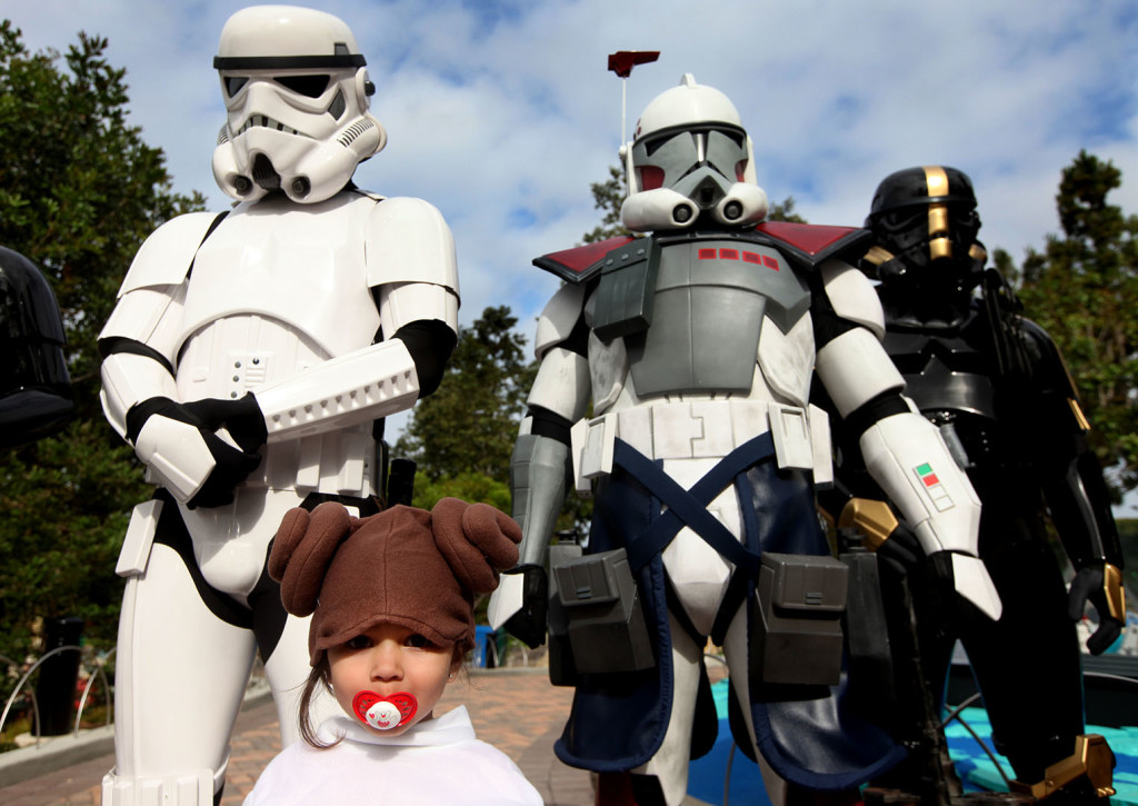 StarWarsDays-Legoland-small