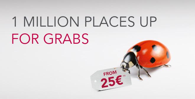 TGV-French-offer