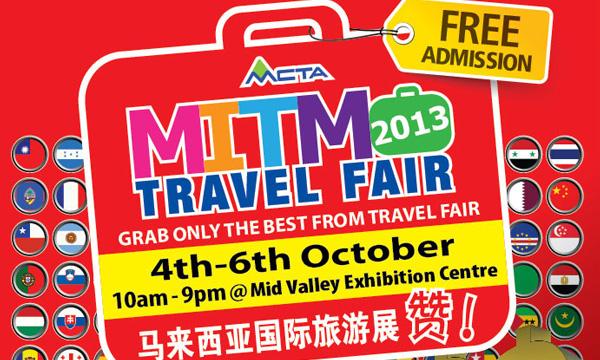 mitm-2013-travel-fair-KL-free-admission