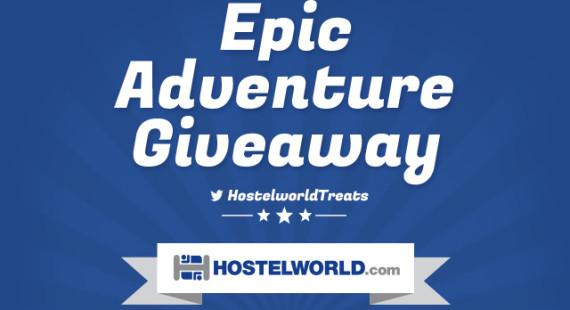 Adventure_Giveaway