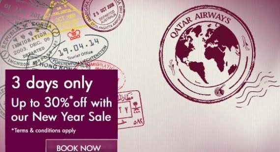 Qatar_Airways-3-day-Global_Sales