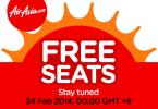 AA_Free_Seat_Feb_2014